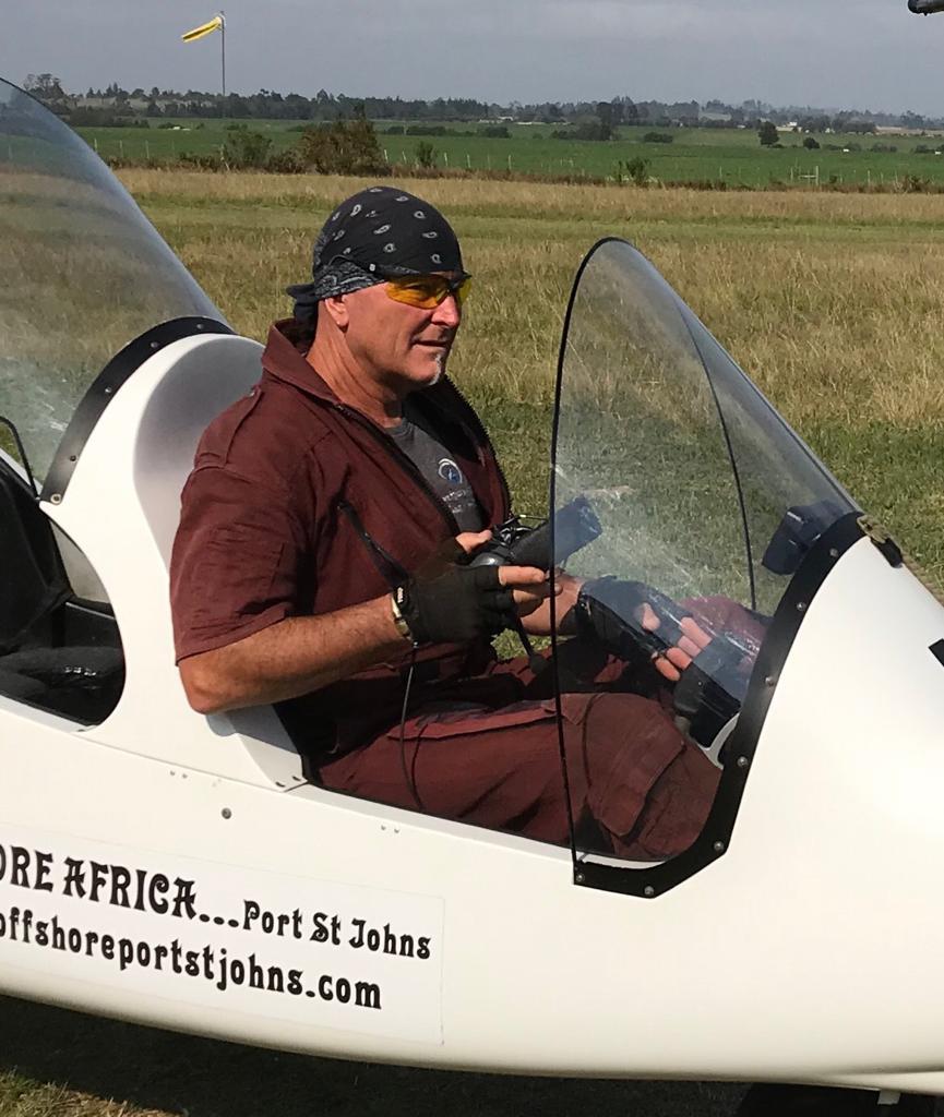Our Pilots